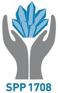 Logo_SPP1708
